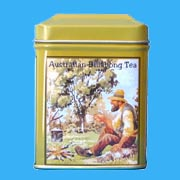 Billabong Tea 30g